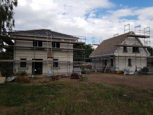 20180626 170409-300x225 in Projekt Strohhof
