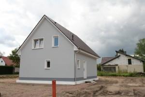 Einfamilienhaus-1-300x200 in Diverse Referenzen