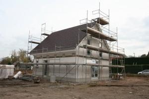 IMG 5889-300x200 in Projekt Strohhof