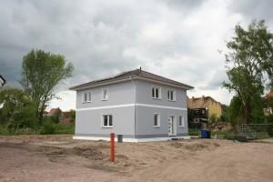 Stadtvilla-300x200 in Projekt Strohhof