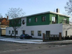 Haus2 Gr-300x225 in Diverse Referenzen