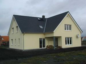 Haus3 Gr-300x225 in Diverse Referenzen