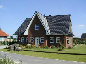 Haus6 Gr-300x225 in Diverse Referenzen