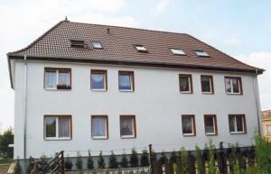 Haus Putz3 Gr-300x193 in Diverse Referenzen